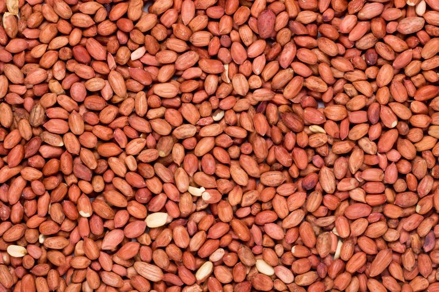 Our Latest Breakthrough – Peanuts Market
