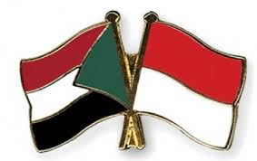 Indonesia expresses desire to engage into agricultural investment in  Sudan